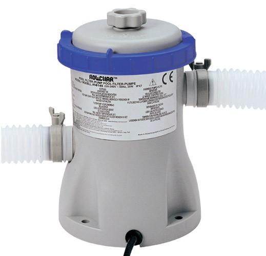 Насос фильтр для бассейнов